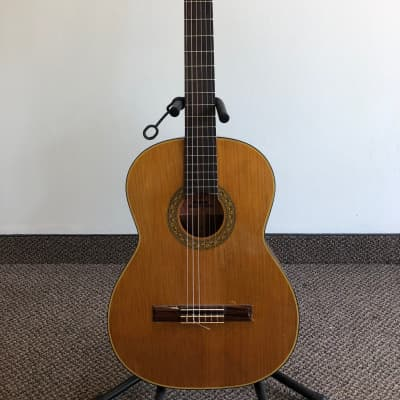 Aria AC10 Classical Acoustic Guitar for sale