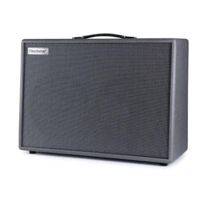 "Blackstar Silverline Deluxe - 100-watt 1x12"" Combo Amp"