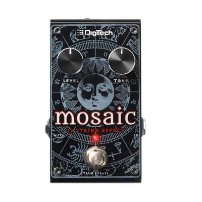 Digitech Mosaic - Used