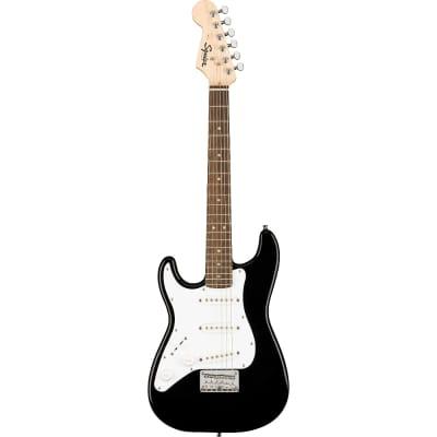 Squier Mini Stratocaster Left-Handed