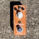 Mooer Varimolo Rust / Orange