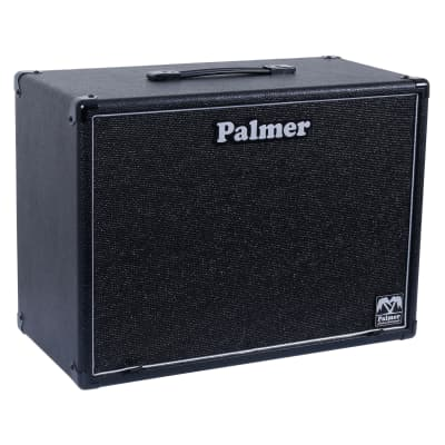 Palmer CAB 112 CRM B guitar cabinet for sale