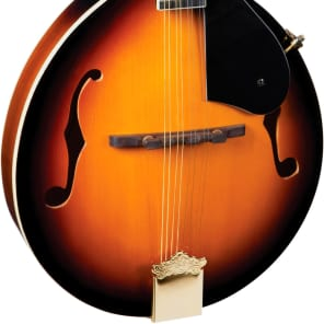 Mitchell AM100VS A-Style Mandolin for sale
