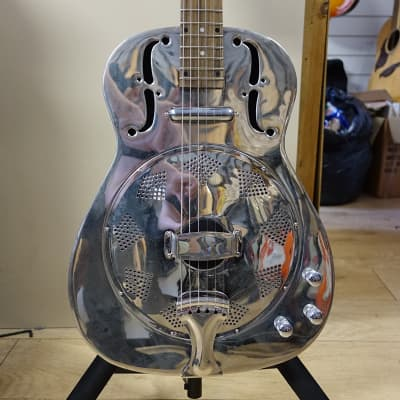 Alden Resonator for sale