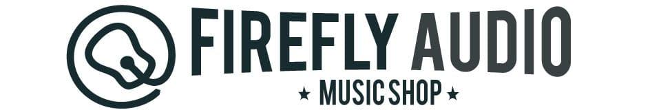 Firefly Audio