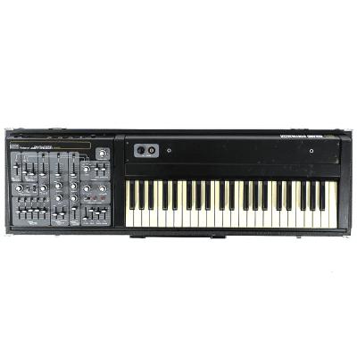 Roland SH-3A 44-Key Synthesizer
