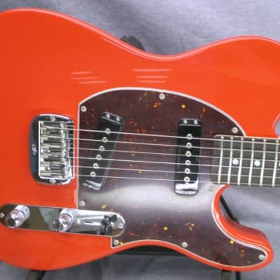 USA G&L ASAT Special for sale
