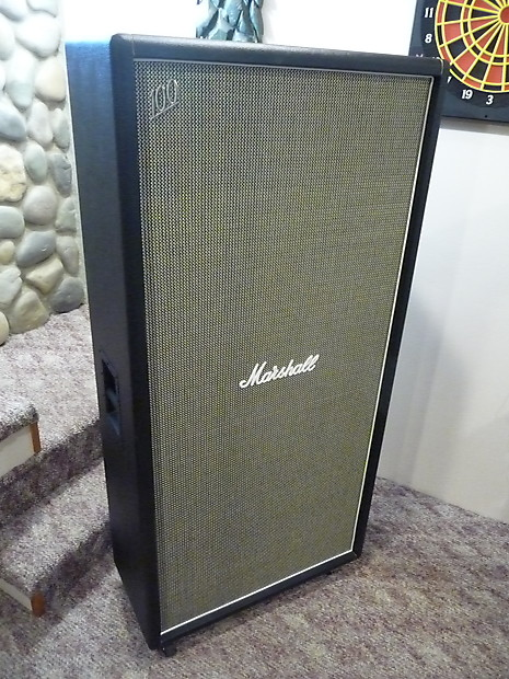 Progressive Near Me >> Sourmash 8x12 Speaker Cabinet - Empty / Unloaded - 4x12 x ...