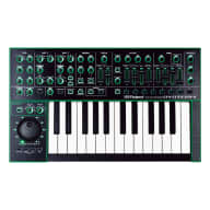 Roland AIRA SYSTEM-1 - PLUG-OUT Synthesizer (Factory Repack)