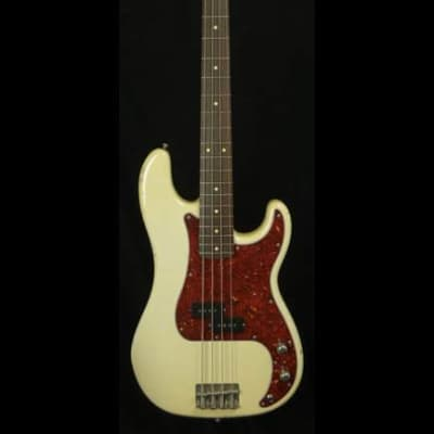Homer T Primal '63 (Serial #071) for sale
