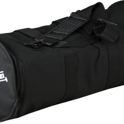 Mike Balter MBMB Mallet Bag