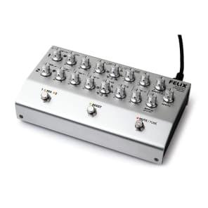 Grace Design Felix Acoustic Instrument Preamp