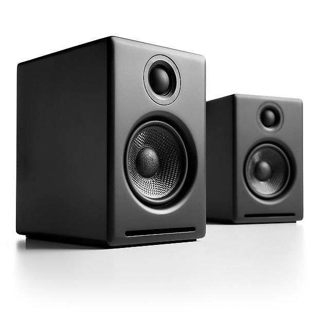 Audioengine a5+ coupon