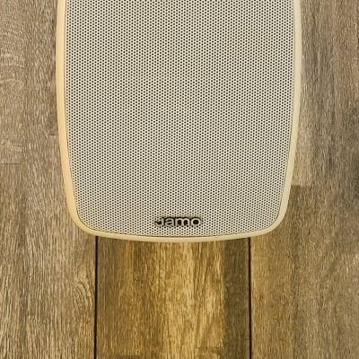 Single JAMO 1A2 Outdoor/Indoor speaker
