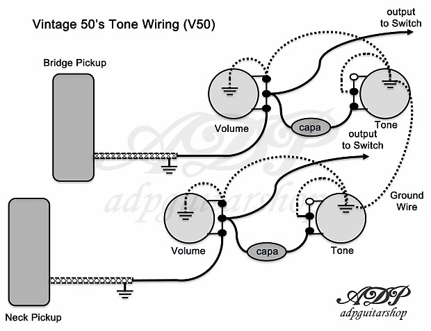 es 335 wiring diagram 2000 polaris 335 wiring diagram kit control electo cable es-335 vintage 50s wiring harness ... #10