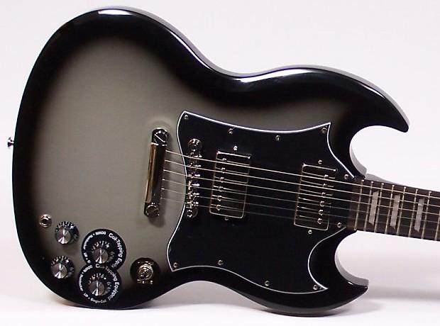epiphone limited edition 1966 g 400 pro electric guitar reverb. Black Bedroom Furniture Sets. Home Design Ideas