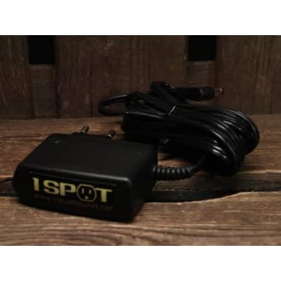True Tone / Visual sound 1-spot 9v 1700mA power supply