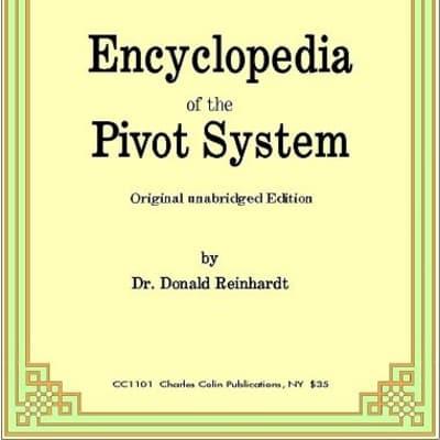 Encyclopedia of The Pivot System