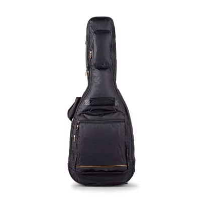 RockBag Deluxe Classical Guitar Gig Bag