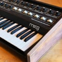 Vintage 1978 Moog MicroMoog Monophonic Analog Synthesizer - Refurbed