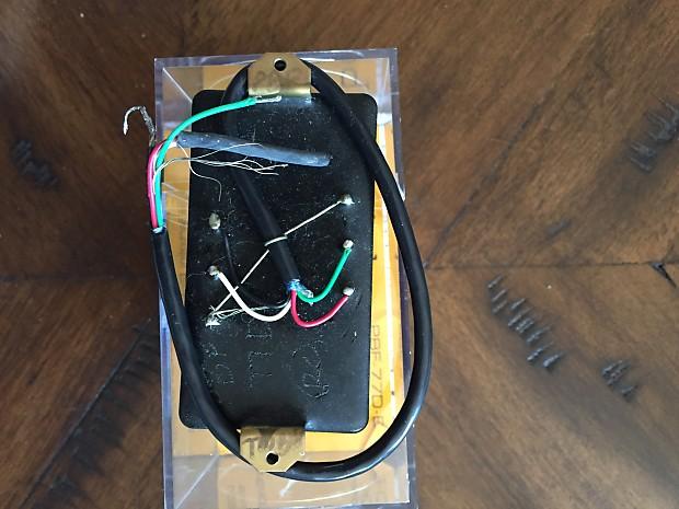 Bartolini PBF-77D-B Black | Robert's Gear Grotto on