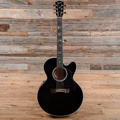 Gibson EC-20 1997 - 2000