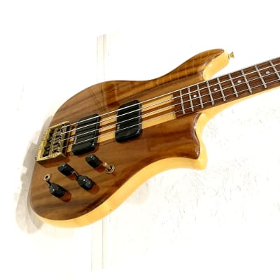 Kawai FIIB Koa early 80s; Excellent Condition! for sale