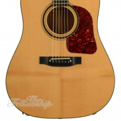 Gallagher G55 Dreadnought 2011 for sale