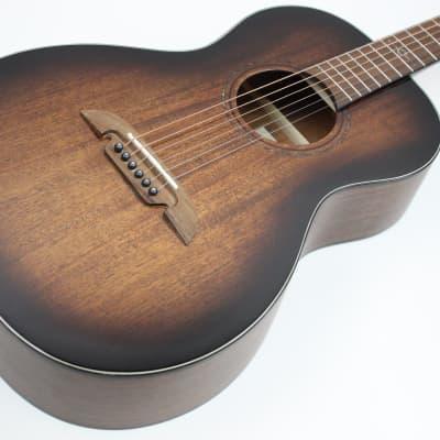 Alvarez AP66SHB Parlor Acoustic for sale