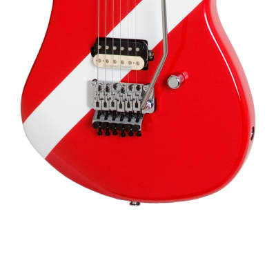KRAMER The '84 Diver Down - E-Gitarre for sale