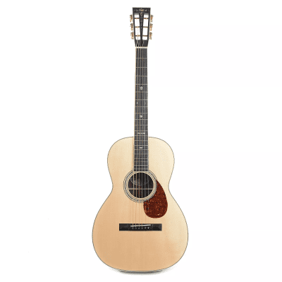 Collings 03