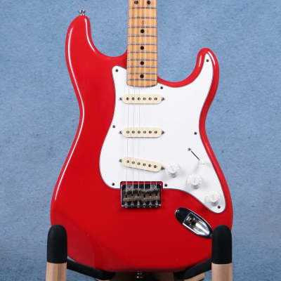 Cimar / Ibanez 2100 Lawsuit MIJ Electric Guitar Red 1978 - Preowned for sale