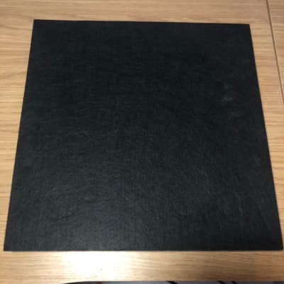 AcouFoam Speaker Cabinet Isolation Pad by Gear4music (Medium) for sale