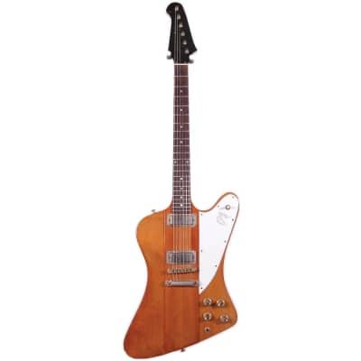 Gibson Firebird '76 Bicentennial 1976 - 1979