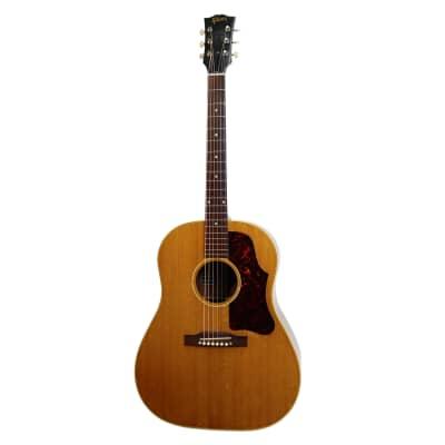Gibson J-50 1955 - 1960