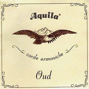 Aquila 13O New Nylgut Arabic 11-String Oud String Set - Light Tension