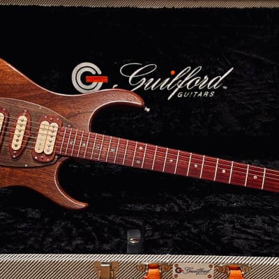 Guilford  NPH-100 for sale