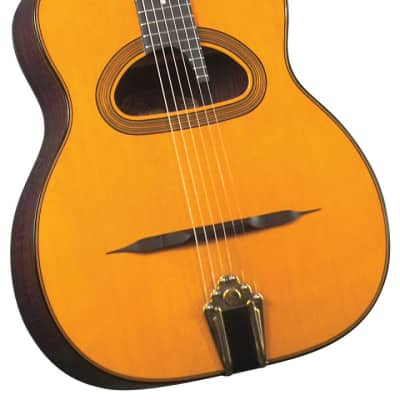 Gitane D-500 for sale