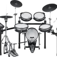 Roland TD-30K V-Drums V-Pro Series Electronic Drum Kit