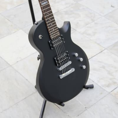 ESP LTD EC-50 Black (2011) for sale