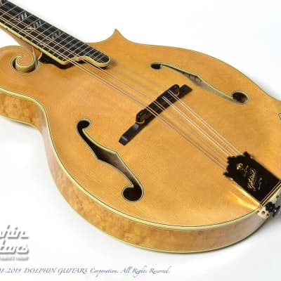 GILCHRIST Model 5A [Pre-Owned] for sale