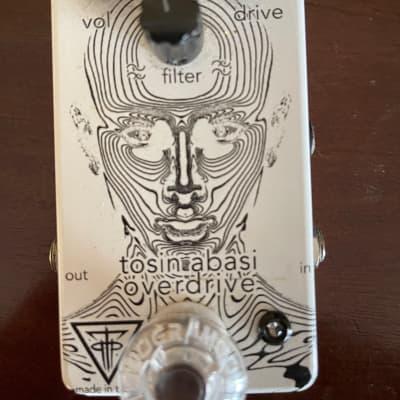 Pro Tone Abasi Signature Overdrive for sale