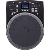 Roland HPD20 Handsonic Hand Percussion Controller