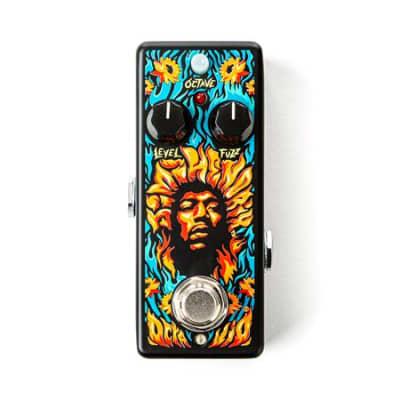 Dunlop Jimi Hendrix Octavio Mini for sale