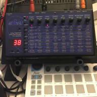 Dave Smith Instruments Evolver Desktop
