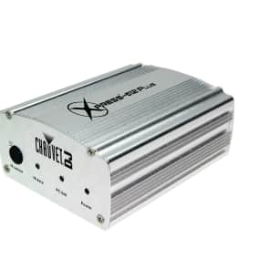 Chauvet XPRESS 512 Plus DMX to USB Interface/Lighting Controller