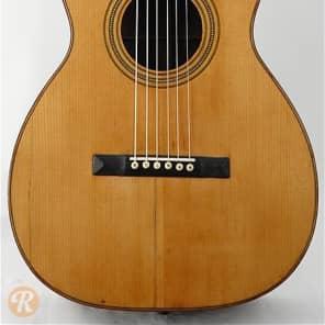 Martin 0-21 14-Fret 1930