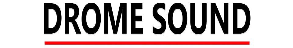 Drome Sound Music Store