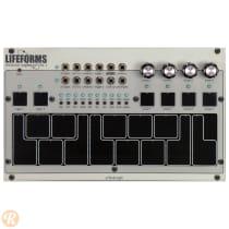 Pittsburgh Modular Lifeforms KB-1 Pressure Sensitive Keyboard Controller image
