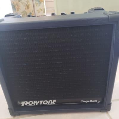 Polytone  Mega Brute for sale